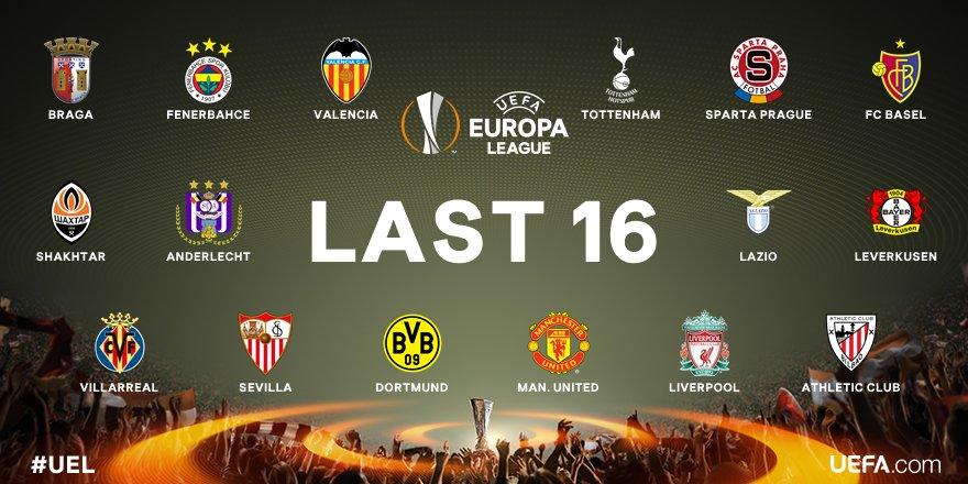EL_Last16