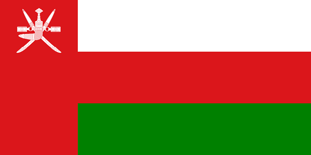 flag_of_oman