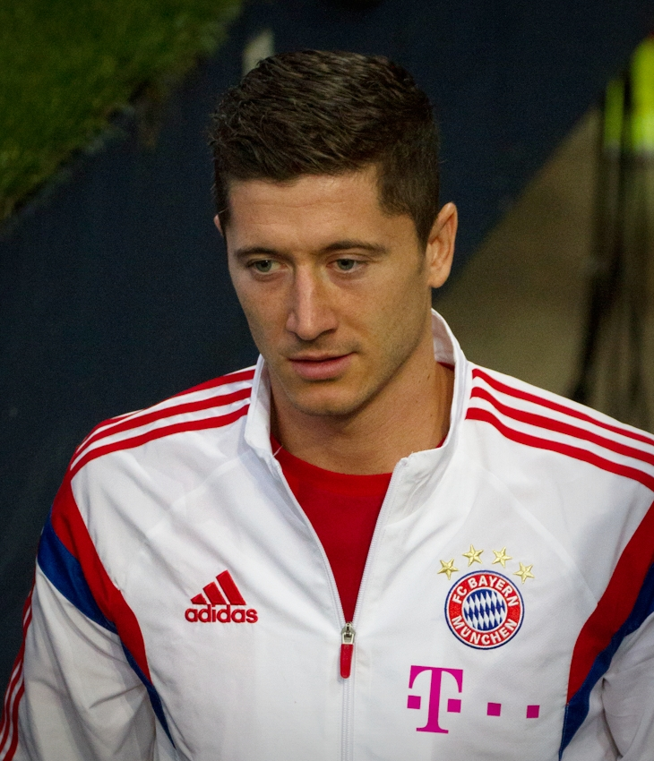 Robert_Lewandowski_FCB