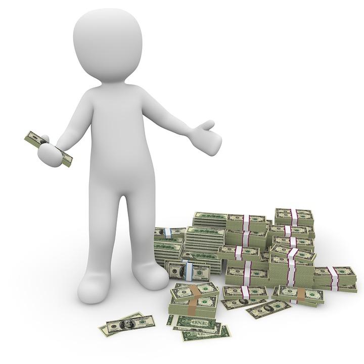 money-1015292_960_720